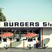 Burgers, Plate 34 by Thomas Hawk