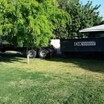 dumpster rental phoenix arizona 19
