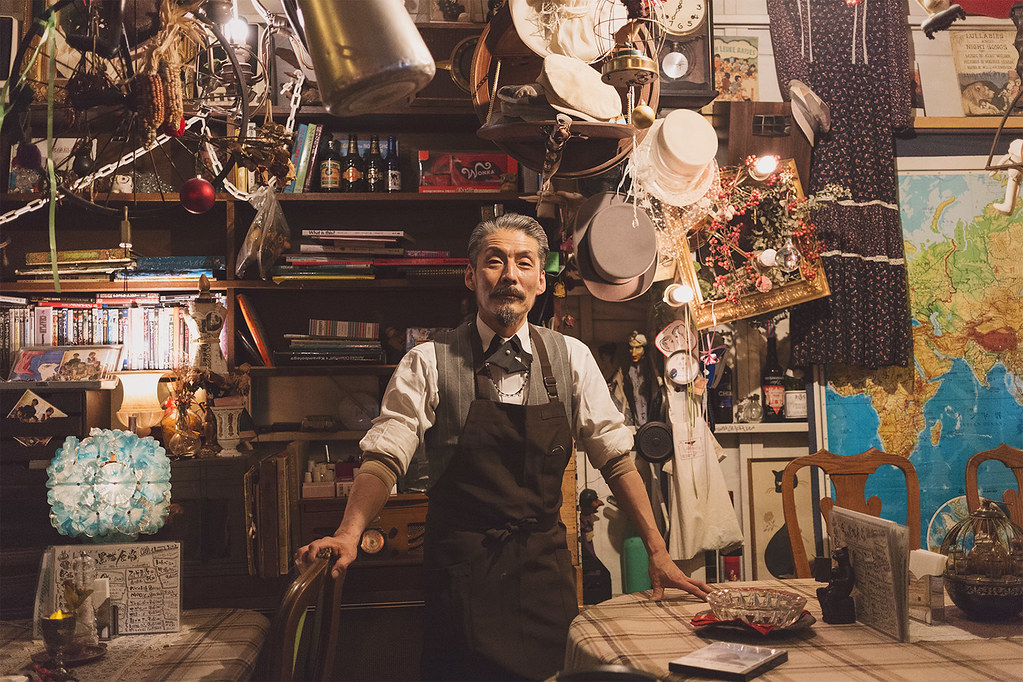 Masayuki Kadoya
