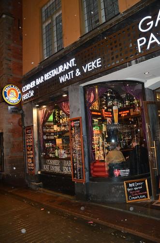 Corner Bar Stockholm Feb 16 (3)