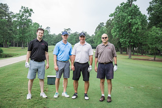 AOH_Houston2016Golf-44
