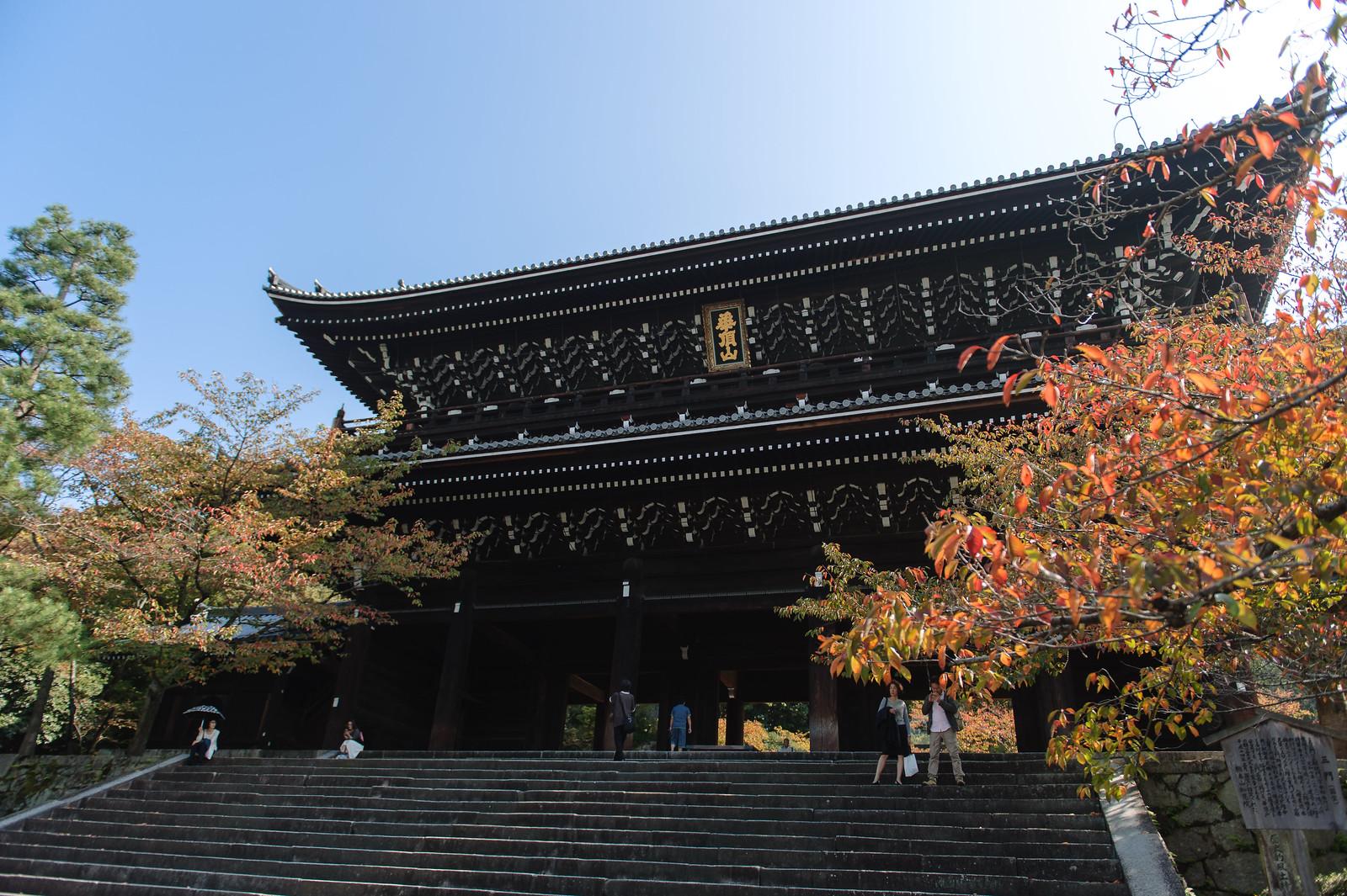 2015VQ@Kyoto-609