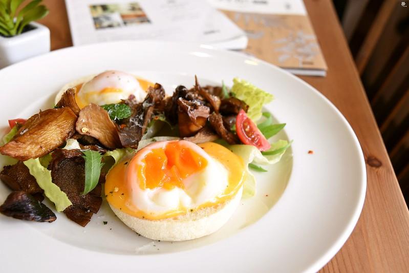 Artr Private Kitchen 台電大樓美食餐廳早午餐推薦 (18)