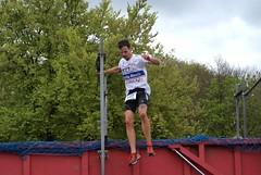 1. Funtrail Gysenberg 2016 - Gesamtsieger