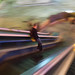 Escalator slide by gorbould