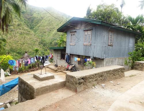 P16-Luzon-Mayoyao-Banaue-route (18)