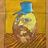 alanlangdon's buddy icon