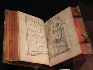Tycho Brahe. Astronomiae instauratae progymnasmata
