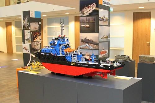 Damen Shipyard 002 (2)
