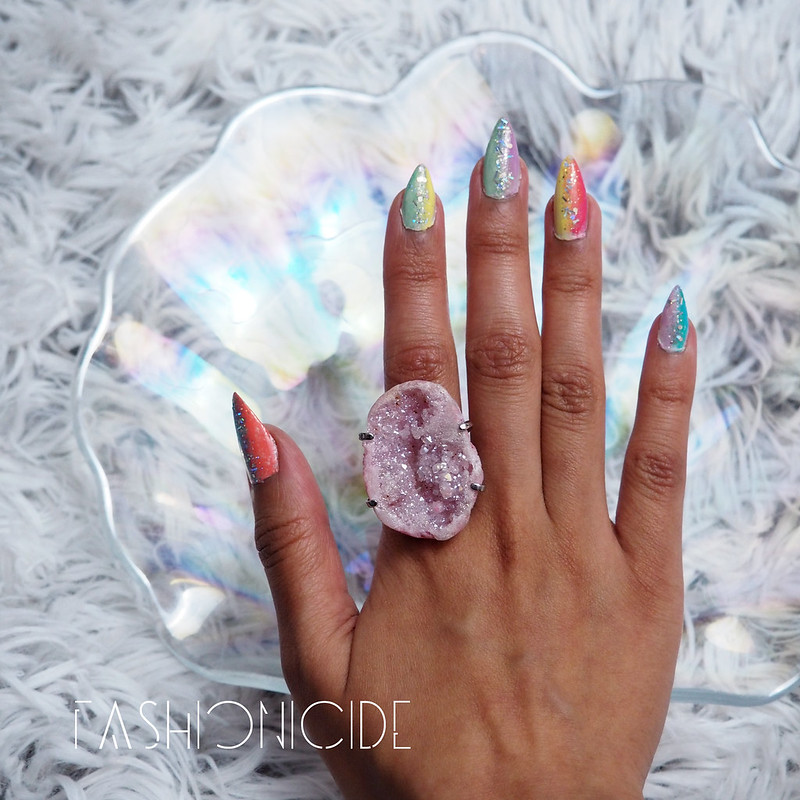 Crystal-Rock-Rings