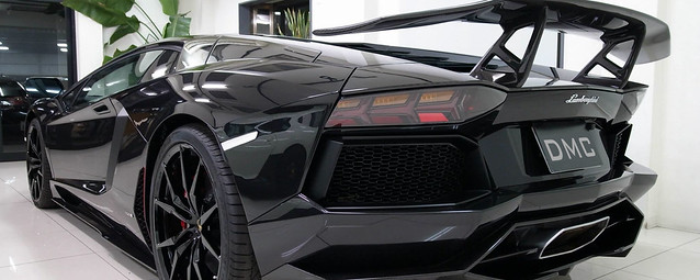 dmc-carbon-body-kit-lambo-manchester-uk