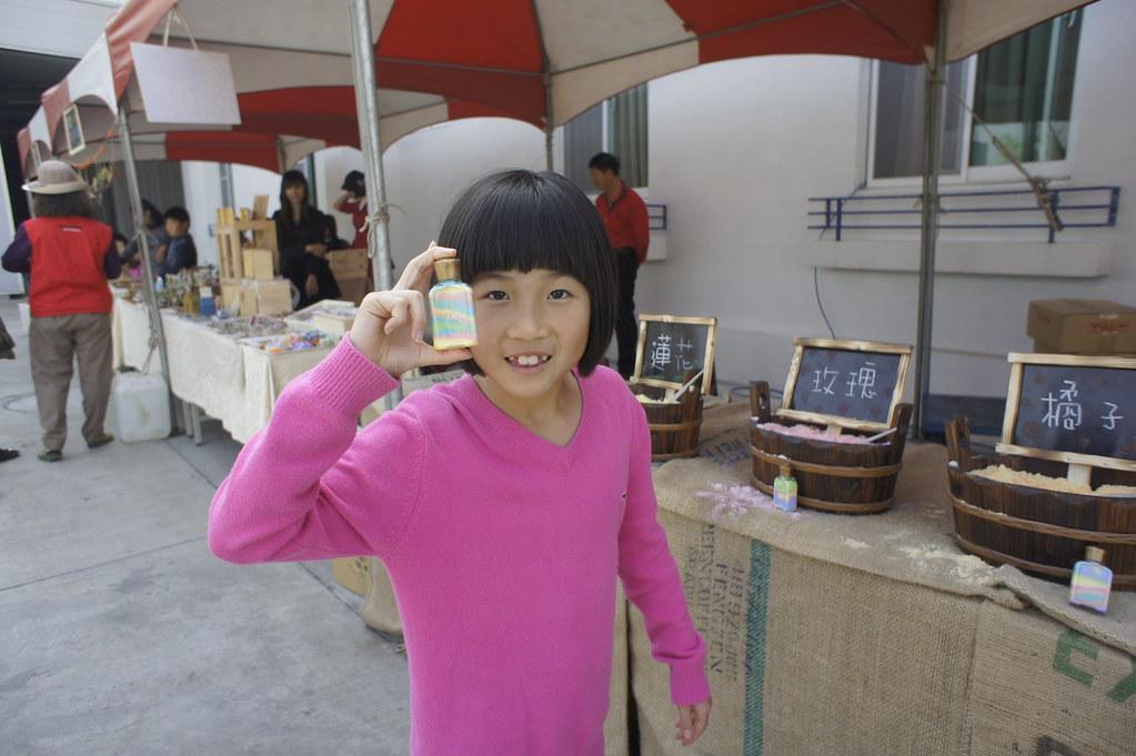 台南市安定區古寶無患子 (52)