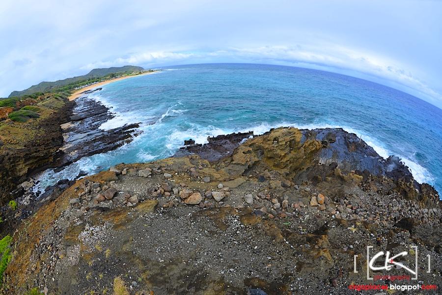 Hawaii_0192