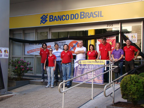 EV Retardamento abertura BB NC 03092010