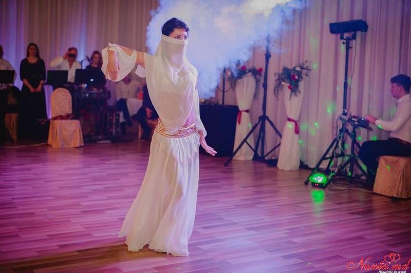Joc Moldovenesc! Танцоры для любых событий