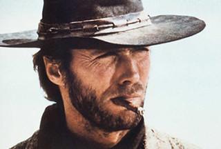 Good ol' Clint