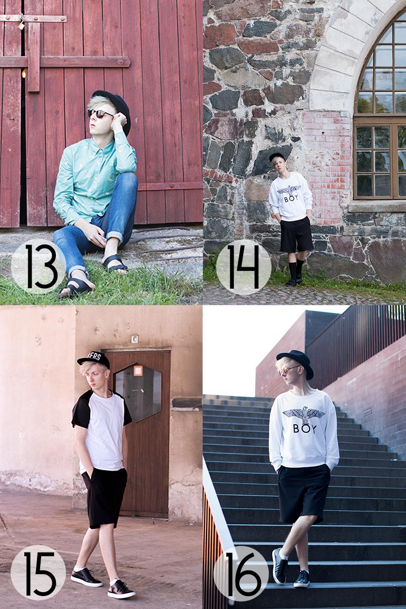 jere_viinikainen_look_lookbook_fashion_photographer_Valokuvaaja_muoti_VALMIS3