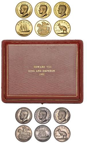 DNW - EVIII coins (med)
