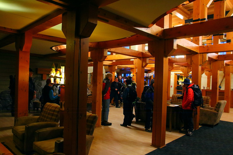 IMG_7835 Old Faithful Snow Lodge