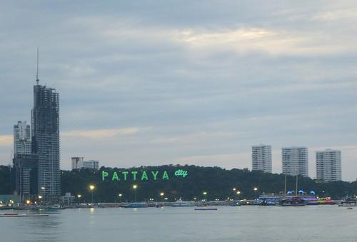 Thailande-Pattaya 16 (18)