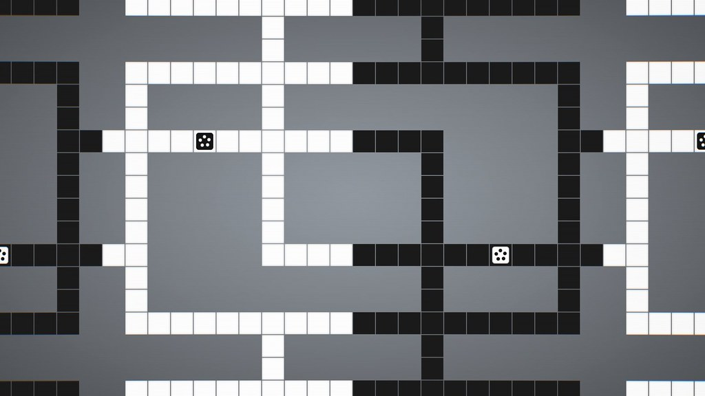 Inversus on PS4