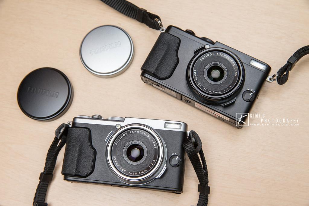 2016.02.06 Fujifilm X70-046