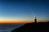 Cape Flare
