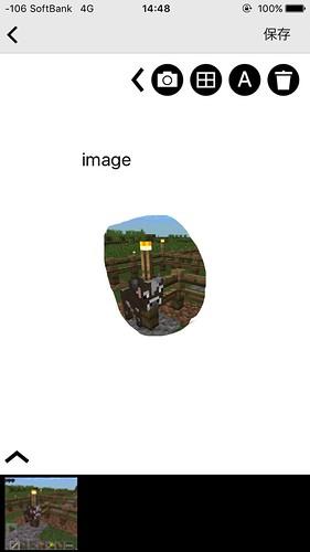 160229_14