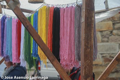 San Blas 2016 Abadiño #DePaseoConLarri #Flickr -2713