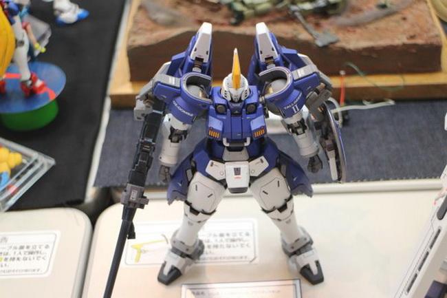 F-M-S-3-2016-327