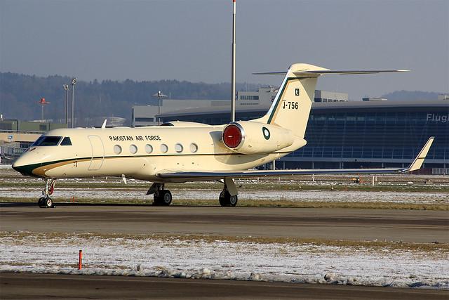 J-756-zurich-22012016