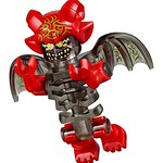 LEGO 75828 Ghostbusters mf8
