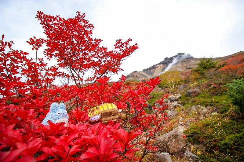 2014-10-04_00346_那須岳.jpg
