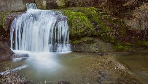 nature water river landscape schweiz waterfall wasser wasserfall sony natur fluss landschaft thur ch langzeitbelichtung sanktgallen longtimeexposure ndfilter niederhelfenschwil sigma1020mmf35exdchsm slta77 brübachsg irnd6