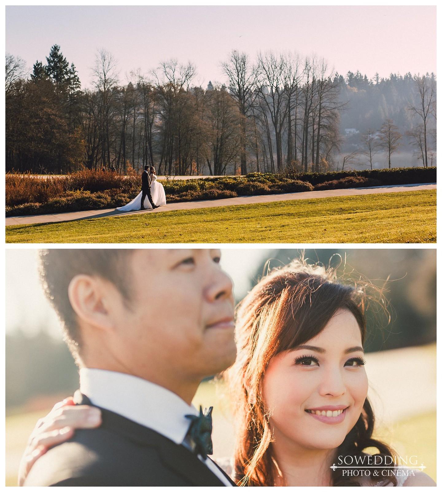 Julia&Jack-pre-wedding-SD-0020