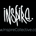 International Street Artist - INSPIRE by Idiot The Wise (aka: INSPIRE)