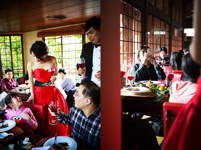 又見一坎煙,顏氏牧場,後院婚禮,極光婚紗,海外婚紗,京都婚紗,海外婚禮,草地婚禮,戶外婚禮,旋轉木馬_0074