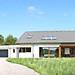 Lehner Haus - Bild 8