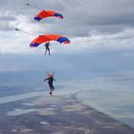 SA Skydiving-6