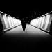 City Noir by pxlline