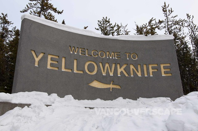 Yellowknife tours-5