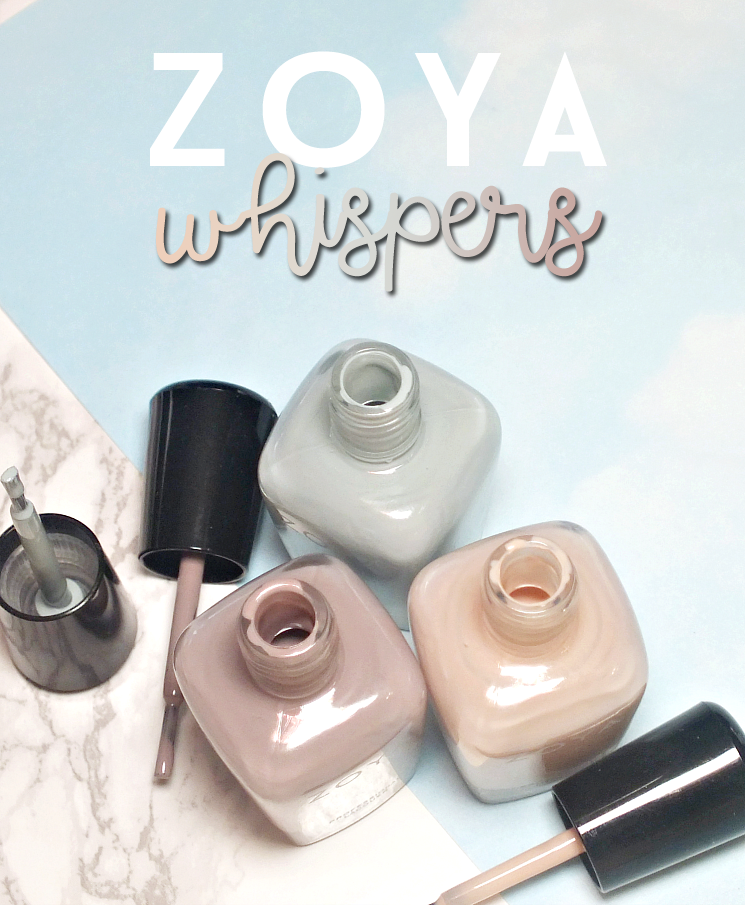 zoya whispers transitional 2016 (5)