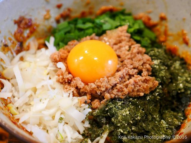 まぜ麺マホロバ-36