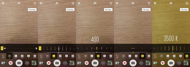 [Trải nghiệm] Camera ASUS Zenfone Zoom - Camera chụp đẹp, Zoom quang học 3x tốt - 118845