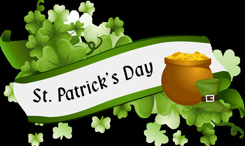 st_patricks-day-banner