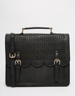 Sac cartable Asos