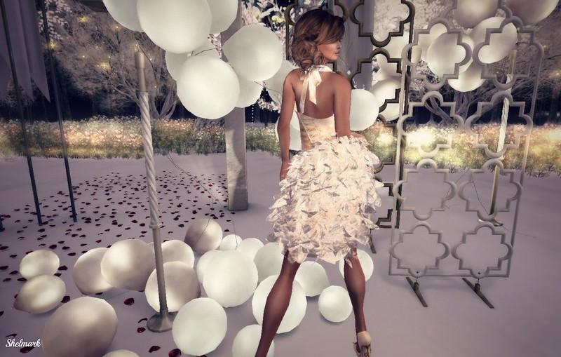 Blog_Flippant_Burlesque_004