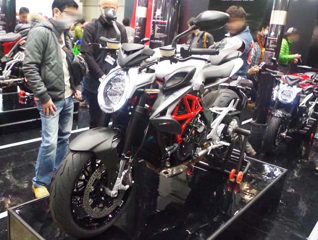 toomilog-tokyomotorcycleshow2016035