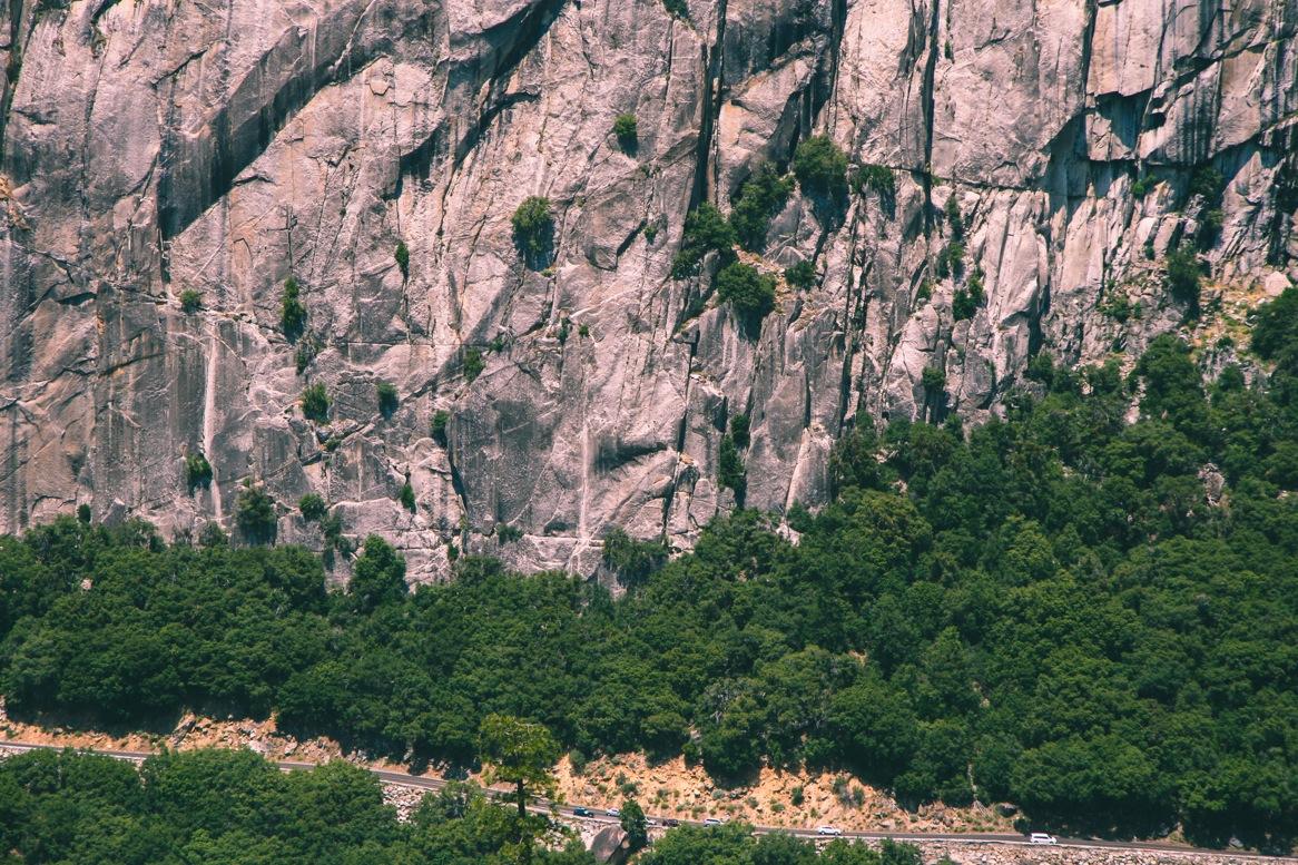 Yosemite-0369