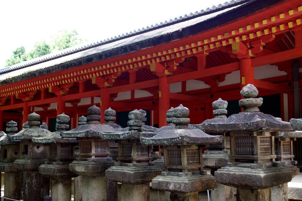 Nara Park_17